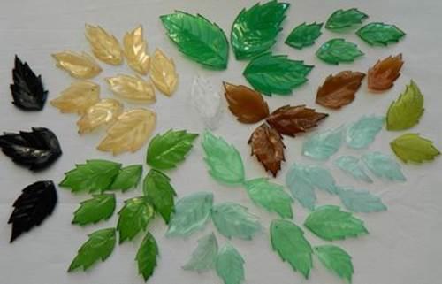 Как сделать пластиковый лист