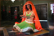 Mumaith Khan photos-thumbnail-10