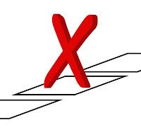 Employee retention surveys are vital to retention