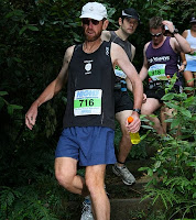 28 miles for Japan in 2009