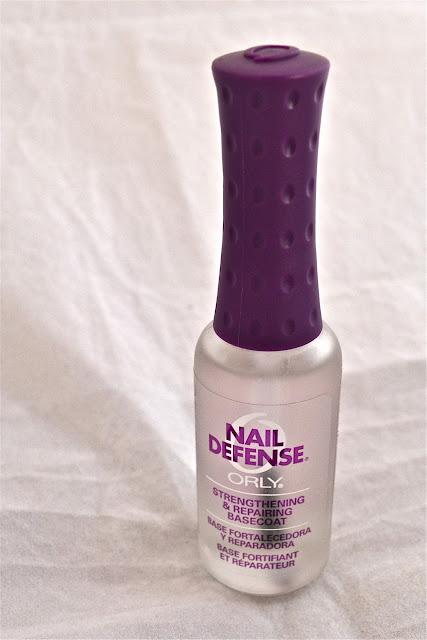 Orly_Nails_Tratamiento_Uñas_01