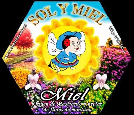 @SOLYMIELCA
