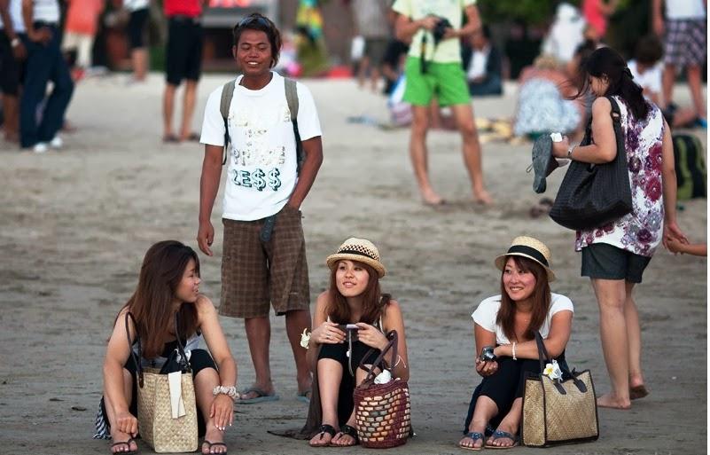 Bali swingers club Bali swingers contacts - free sex and dogging in Bali, Indonesia