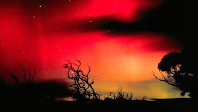 Tempestade solar gigantesca poderá atingir a Terra nos próximos anos