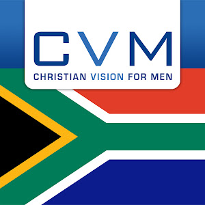 CVM South Africa