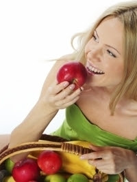 Olympic-Nutritionists-Share-Diet-Tips-with-Fitness-Magazine