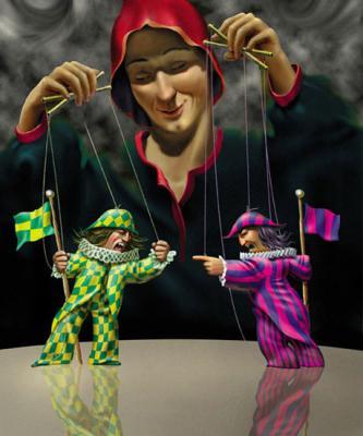 http://3.bp.blogspot.com/-RWCZ4Nb6DM0/TW1vKg0N7KI/AAAAAAAACqA/TcsfQ6RcDF8/s1600/marionetes.jpg