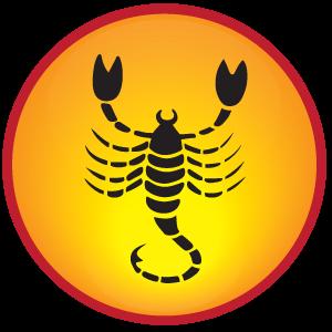 Scorpio 2016 Horoscope