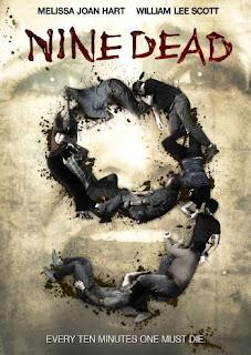 Nine Dead (2010) online