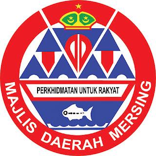 Jawatan Kosong di Majlis Daerah Mersing http://mehkerja.blogspot.com/