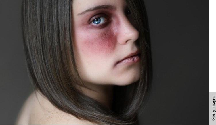 fora-da-estante: VIOLÊNCIA NO NAMORO