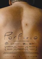 Porfirio (2011) online y gratis