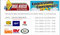 Trabalhamos também com vendas de acessórios de informatica em geral com o menor preço da cidade.