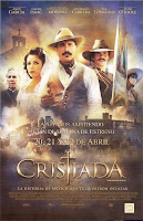 Cristiada (2012) online y gratis