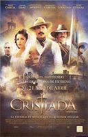 Cristiada (2012) online y gratis