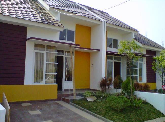 [Image: Rumah%2Bmurah%2Bdi%2BBekasi-2.jpg]