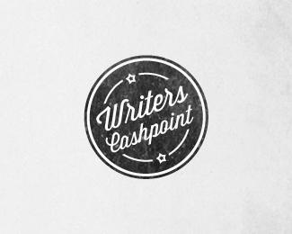 logos inspiración