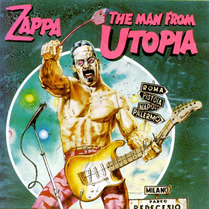 Ranxerox4_Zappa.jpg