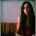 Entrevista a Camila Valenzuela León (Autora de Zahorí I. El Legado)