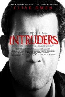 Intruders (2011) TS 350MB