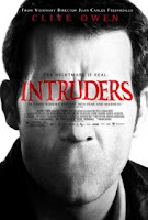 Download Intruders (2011) DVDScr 400MB Ganool