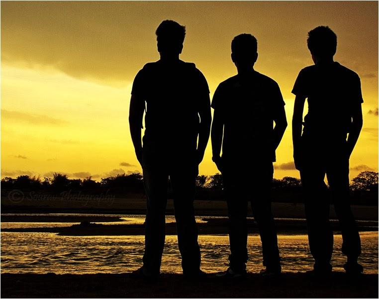 emphoka, photo of the day, Souravsarkar2013, Nikon Coolpix L810