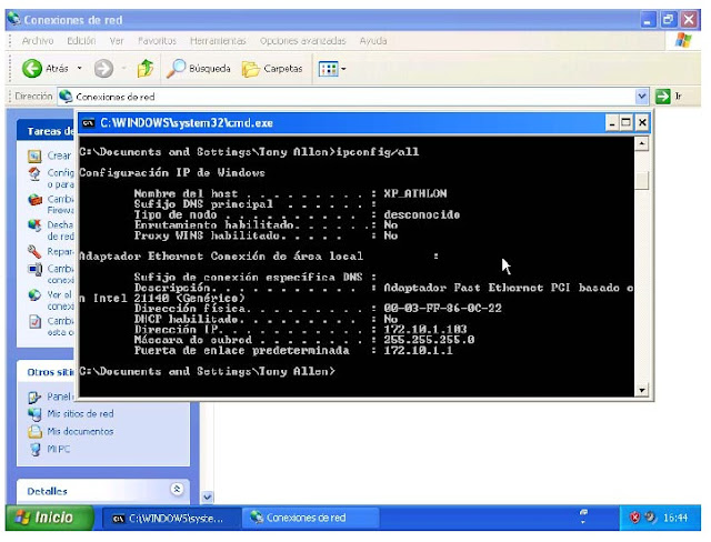 how to fix windows system32 config system