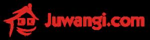 Juwangi.com