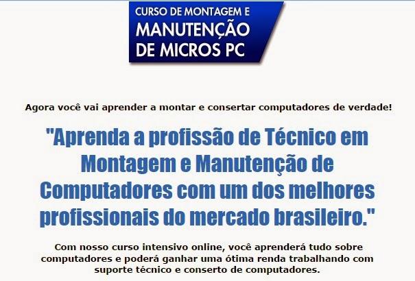 http://hotmart.net.br/show.html?a=M2326706I