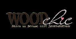 Магазин WOODchic