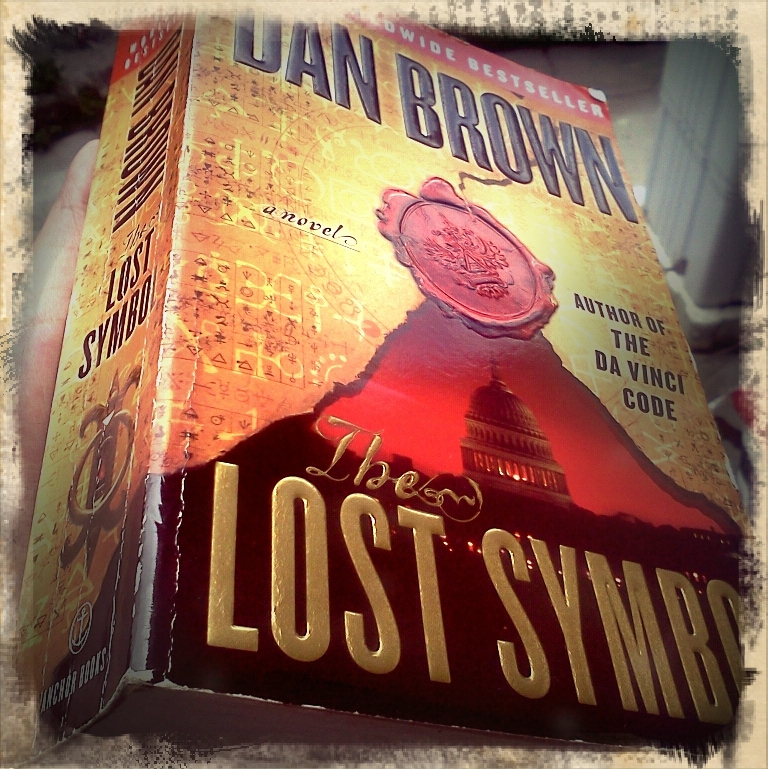 The Lost Symbol Book Synopsis The Rifleman Tv Series Episodes