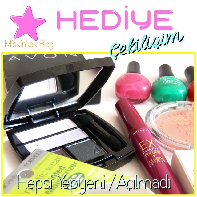 blog_hediye_cekilisi