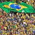 Acorda Brasil: A copa, por trás do que você não vê.