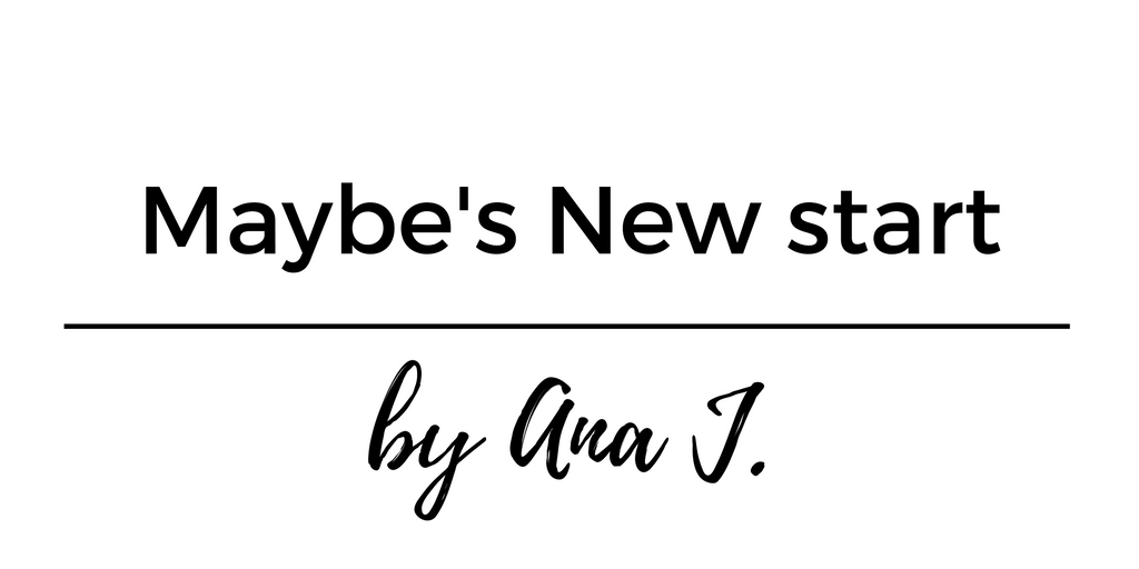 Lifestye blog