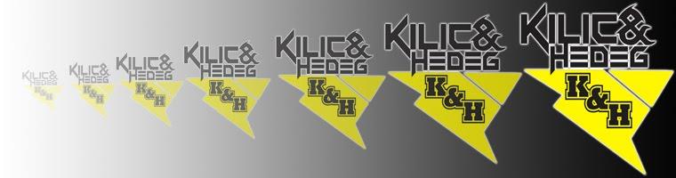KILIC N HEDEG CLOTHING COMPANY