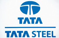 Tata Steel Recruitment