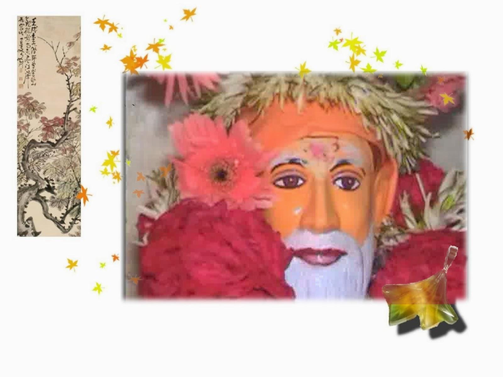 Sage-hardattpuri-bapu-bavaji-bapu-hardattpari-bapu-hardatt-puri-bapu-pari-bapu-gondal-movaiya-gam-movaiya-vilega-sage-bapu-pari-kuber-pari-bapu-gondal-rajkot-gujarat-india-bavan-gaj-ni-dhaja-52-mitaras-fleag