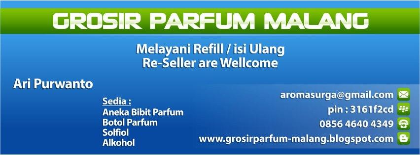 MANFAAT PARFUM CARA MEMBUAT PARFUM MEMILIH PARFUM 0856
