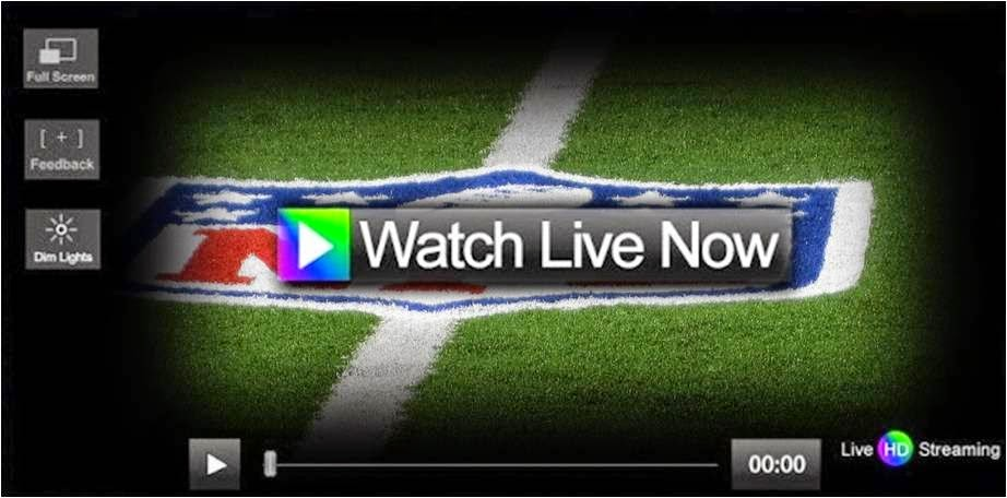 Nonton Siaran Langsung Live Streaming Chelsea vs West ham united Indosiar