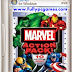 Marvel Action Pack PC Game