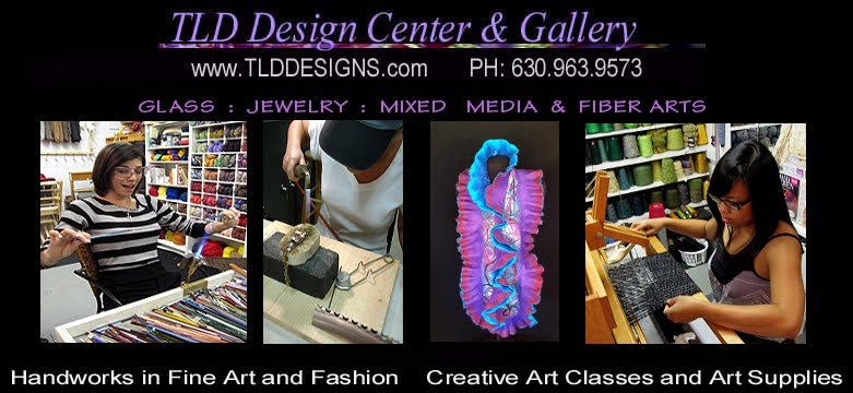 TLD Design Center & Gallery
