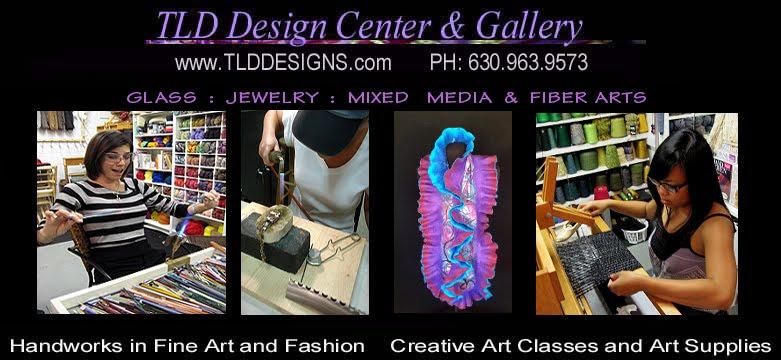 TLD Design Center & Gallery