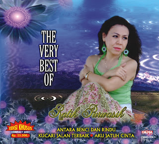 Download Lagu Ratih Purwasih