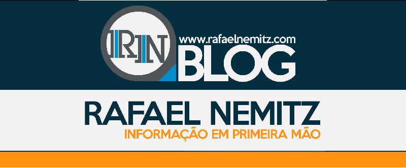 Rafael Nemitz