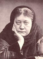 Occult TV:  Helena P. Blavatsky (1831 - 1891)