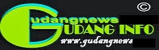 Gudang Info @  gudang newS