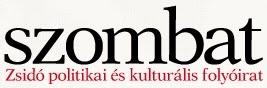 http://alkotoipalyazatok.blogspot.hu/2014/01/logotervezesi-palyazatot-hirdet-szombat.html