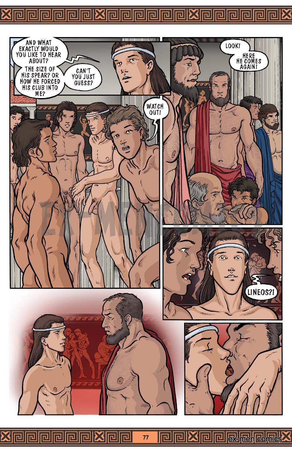 gey-porno-komiksi