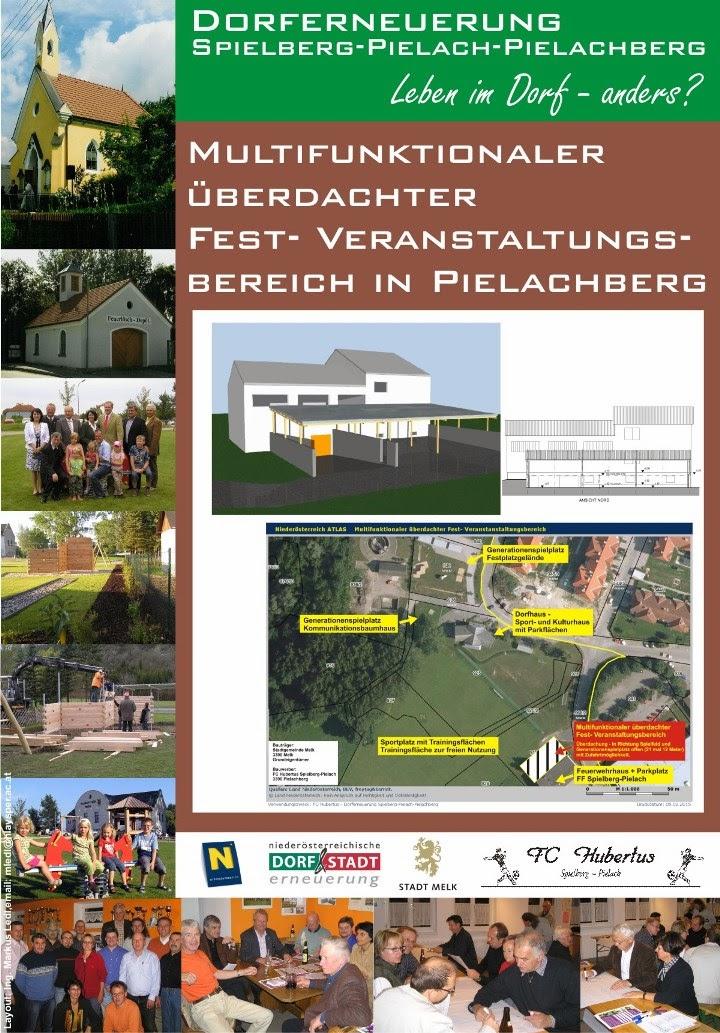 ftp://ftp.hlaysper.ac.at/dorferneuerung/ueberdachter_veranstaltungsbereich/beschreibung_ueberdachter_festplatzbereich.pdf