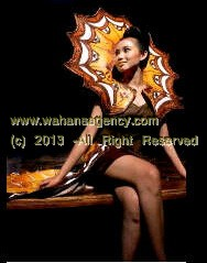 spg agency, spg bandung, spg oriental, model bandung, agency spg event, spg chinesse